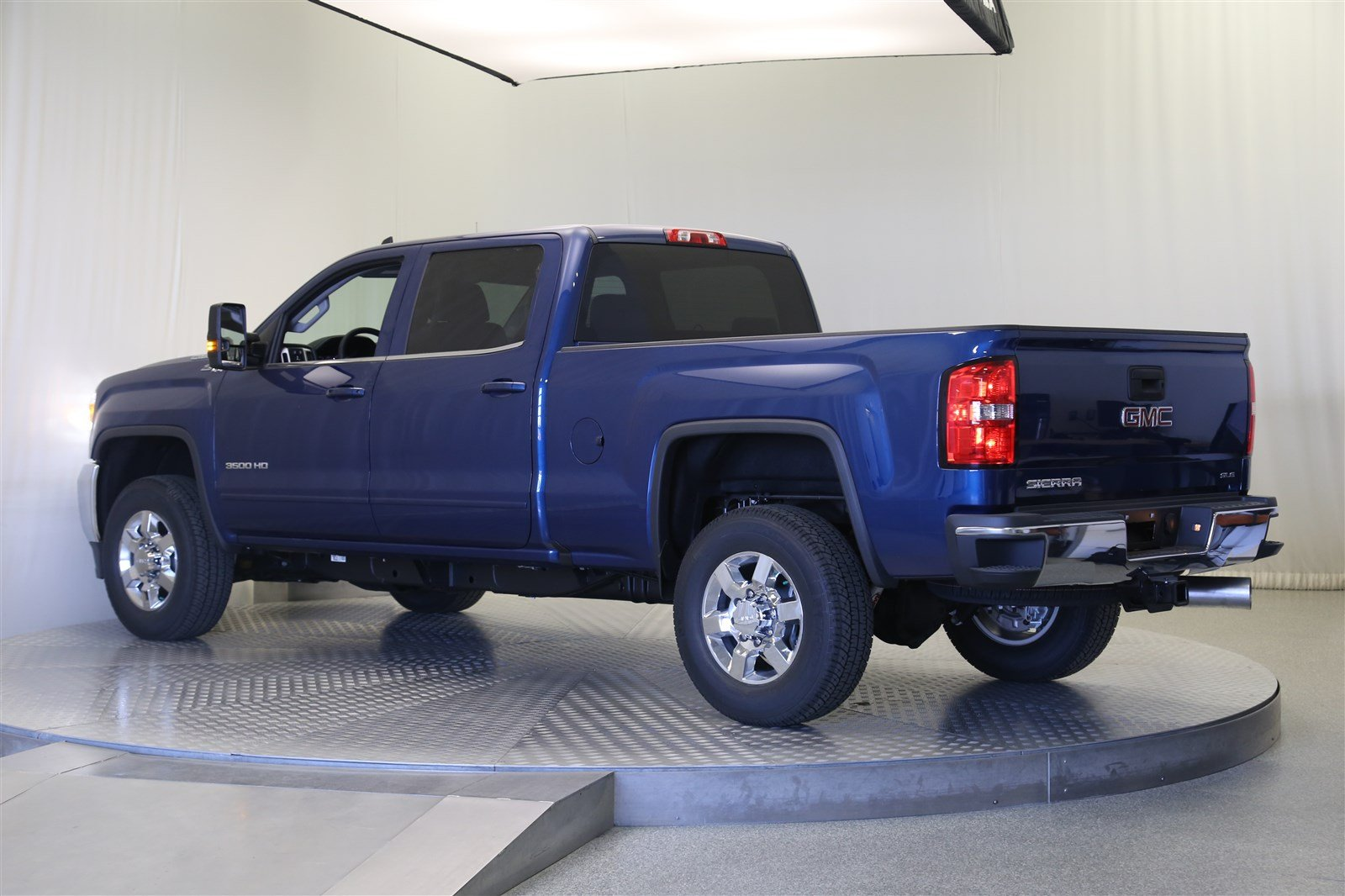 crew san base cab inventory in sierra gmc rwd jose new