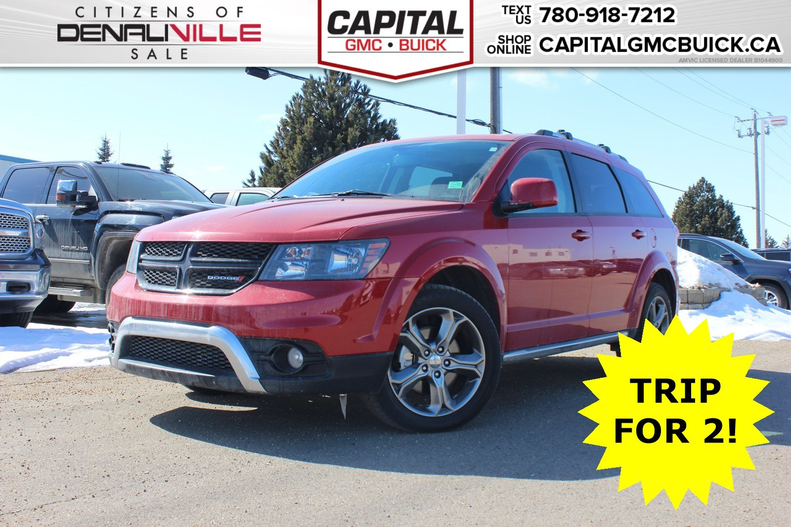 dodge journey ky louisville lf crossroad for used sale full cars in e
