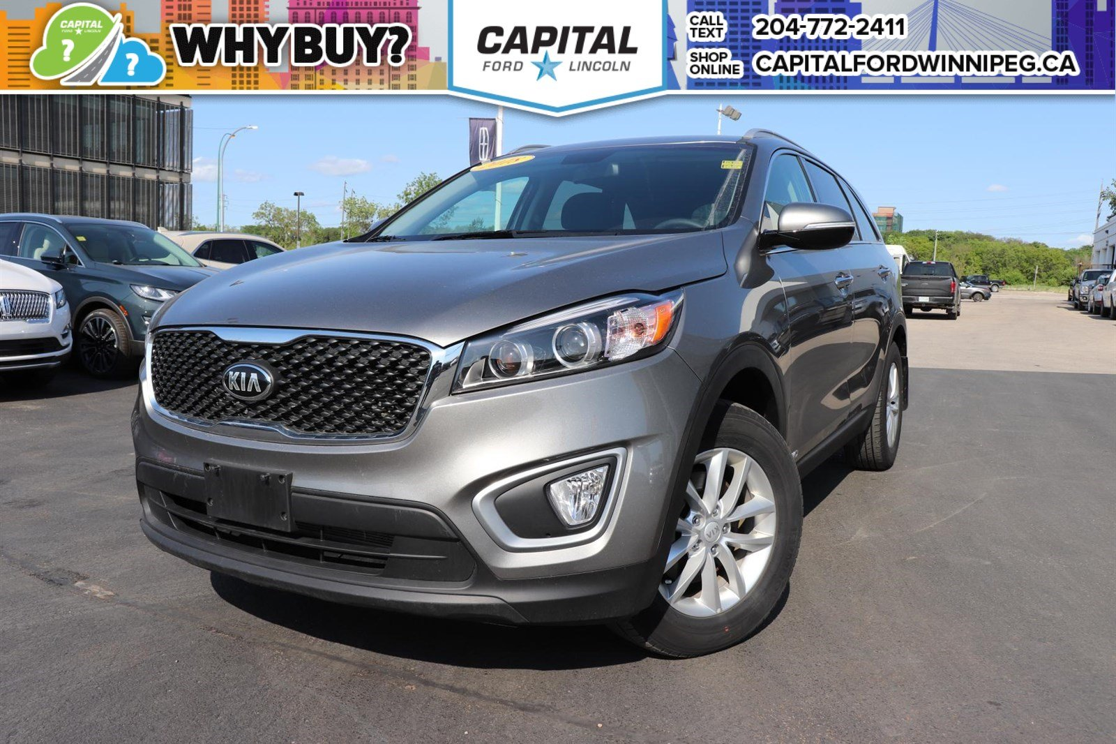 sorento new awd lx kia roseville inventory suv in sport utility